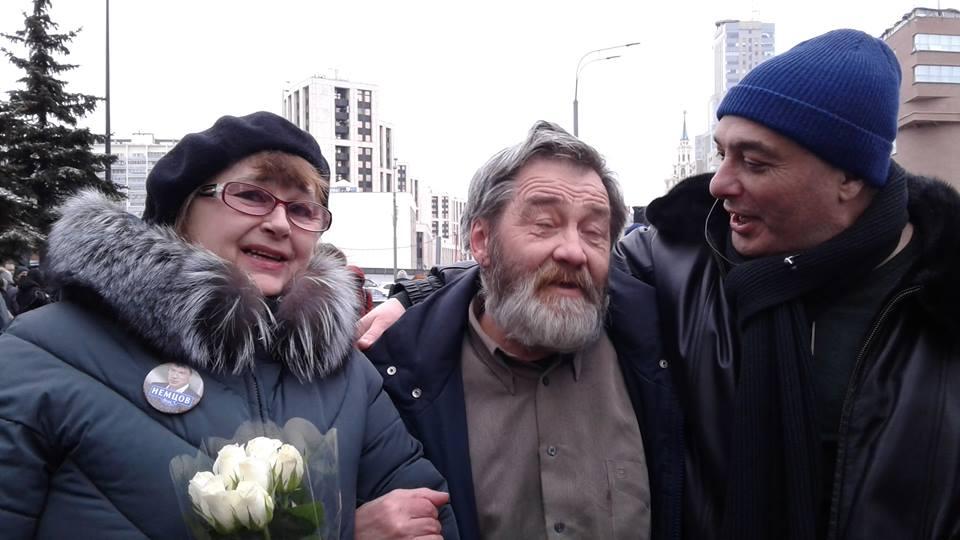 Mokhnatkin_i_Tatyana_Ilyushnikova.jpg
